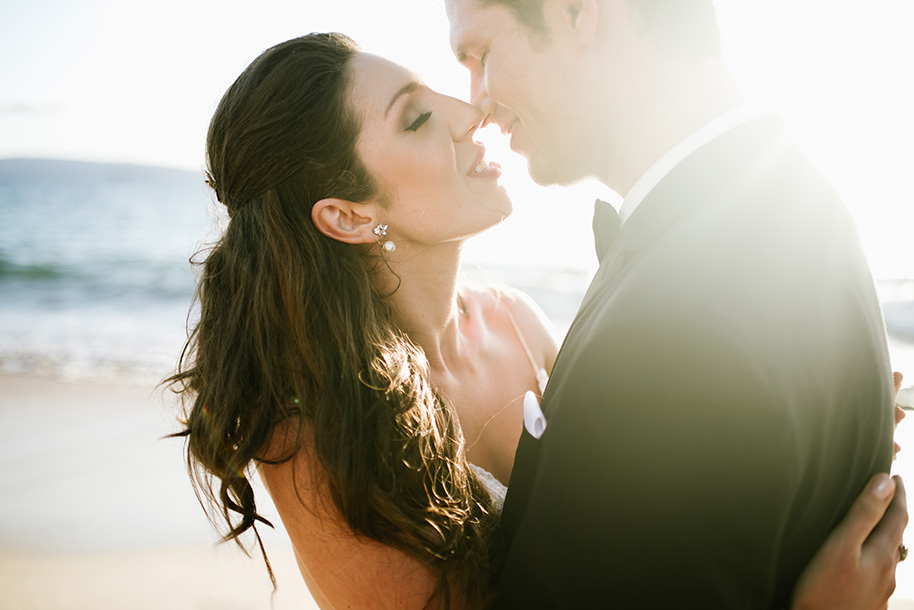 Classy-Wedding-103116-36.jpg