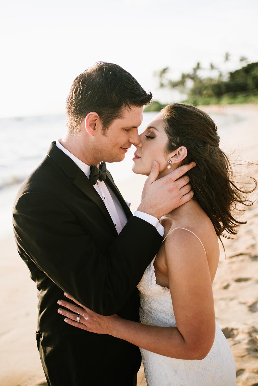 Classy-Wedding-103116-37.jpg