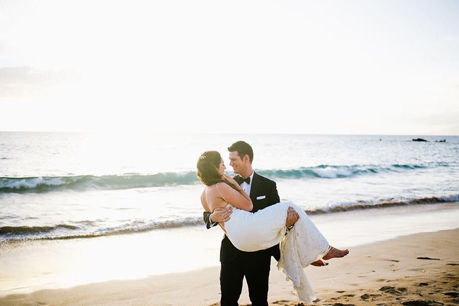 Classy-Wedding-103116-38.jpg