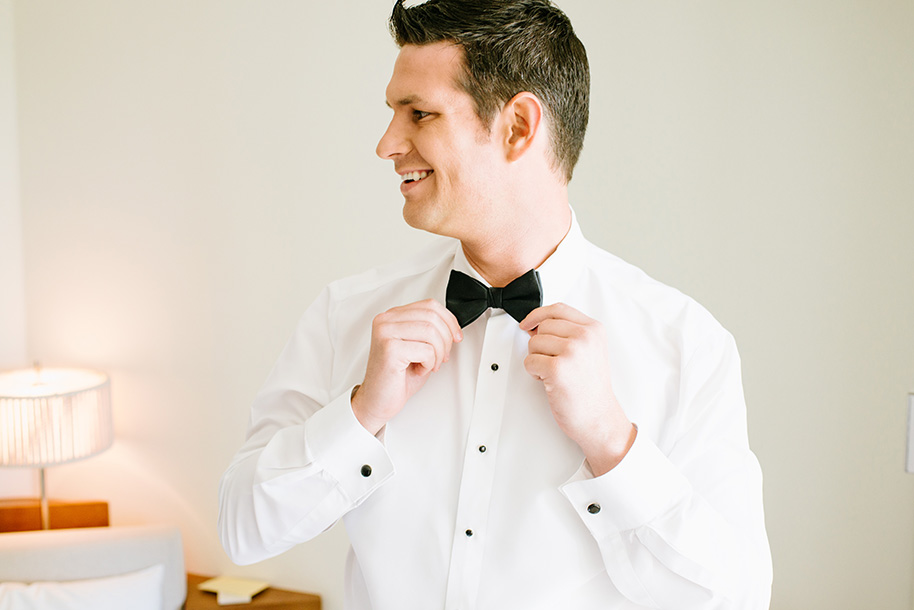 Classy-Wedding-103116-6.jpg