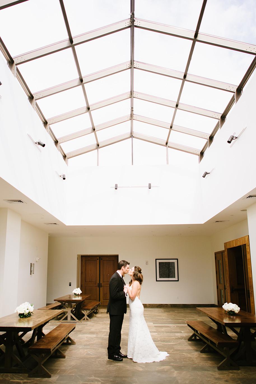 Classy-Wedding-103116-7.jpg