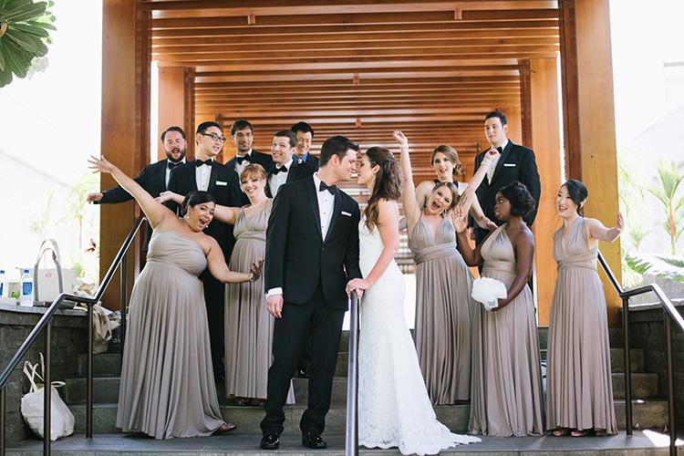 Classy-Wedding-103116-FEATURED.jpg
