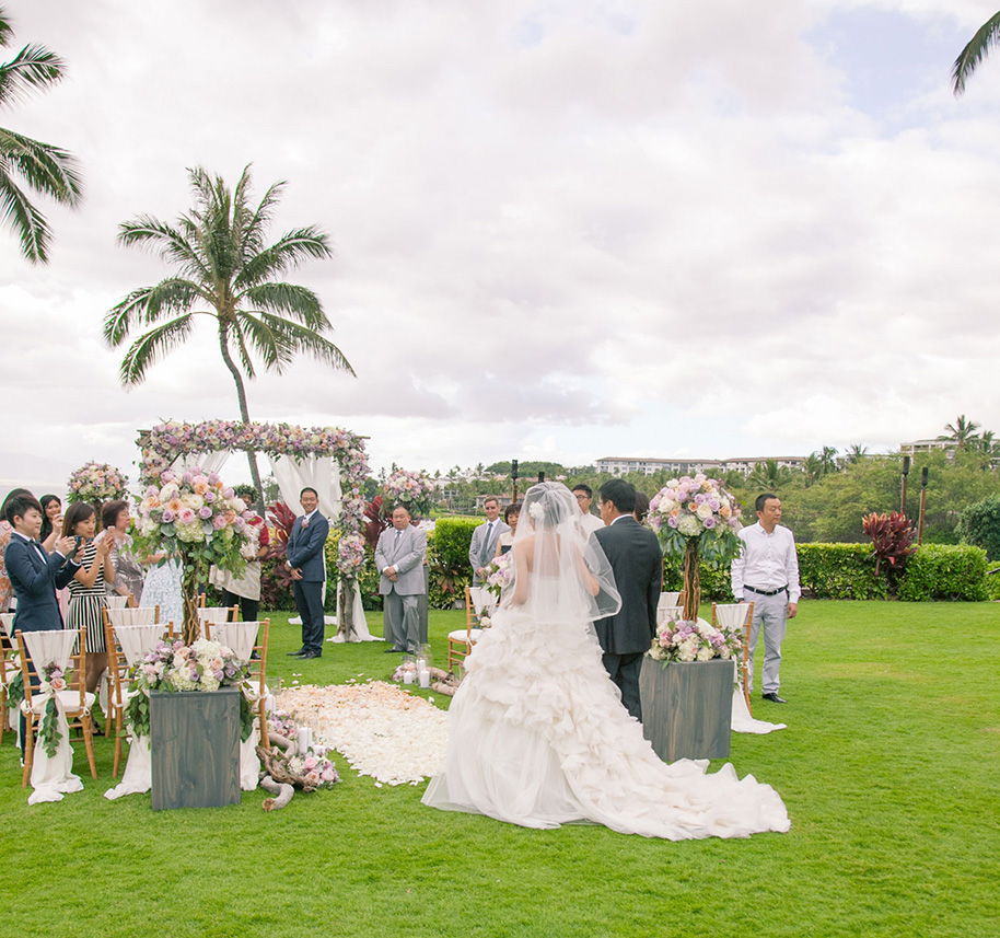 Four-Seasons-Maui-Wedding-101016-11.jpg