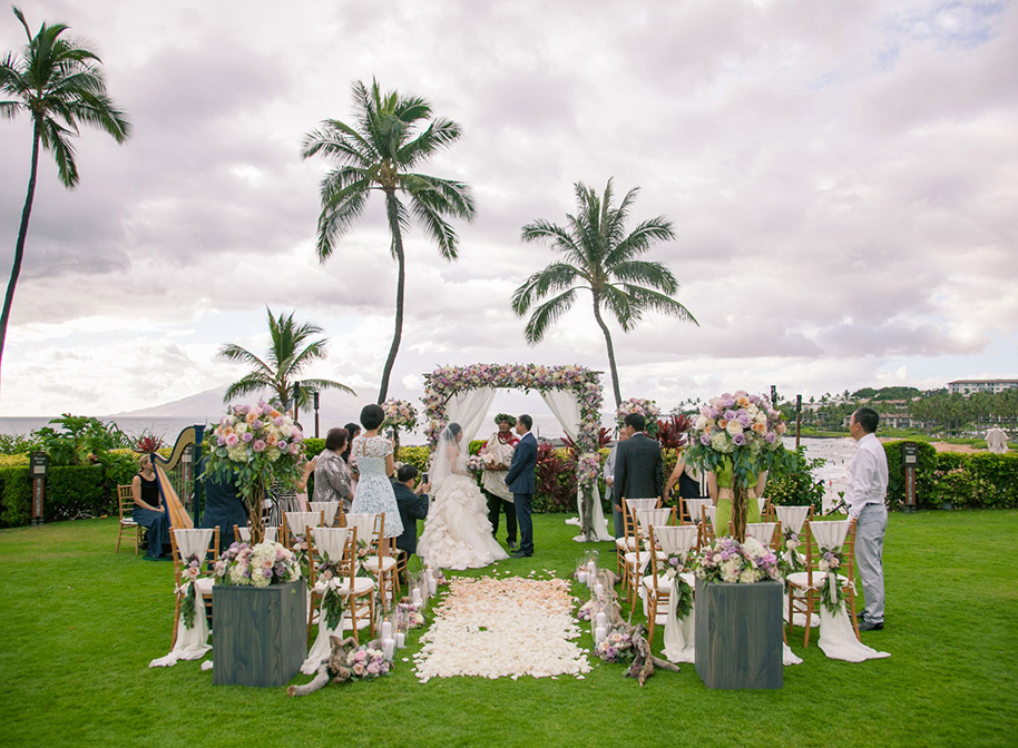 Four-Seasons-Maui-Wedding-101016-12.jpg