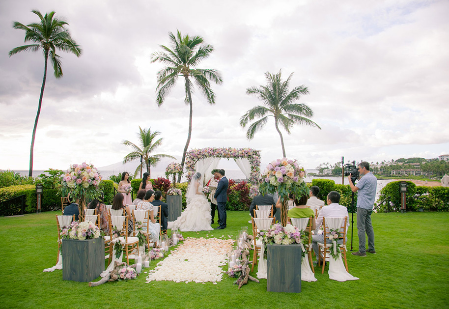 Four-Seasons-Maui-Wedding-101016-16.jpg