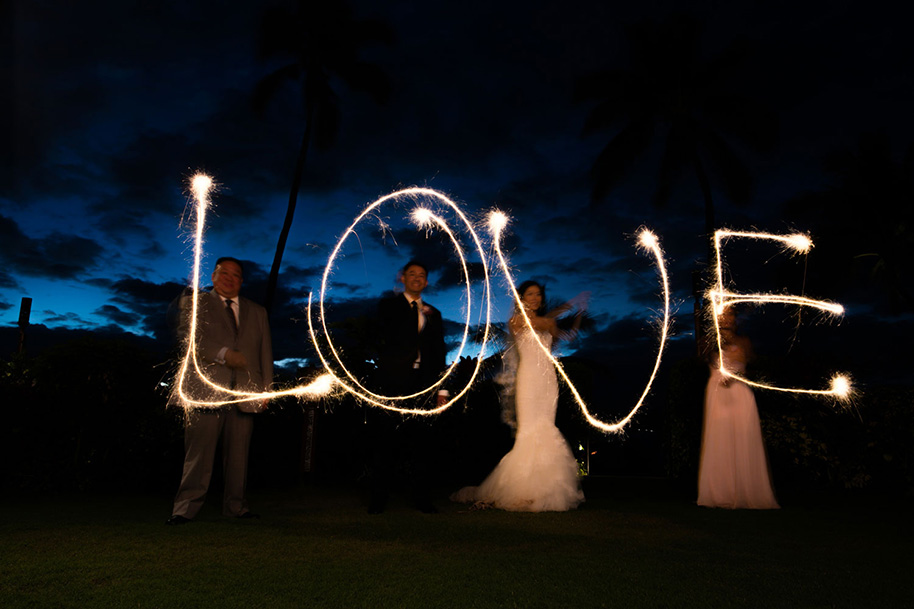 Four-Seasons-Maui-Wedding-101016-30.jpg
