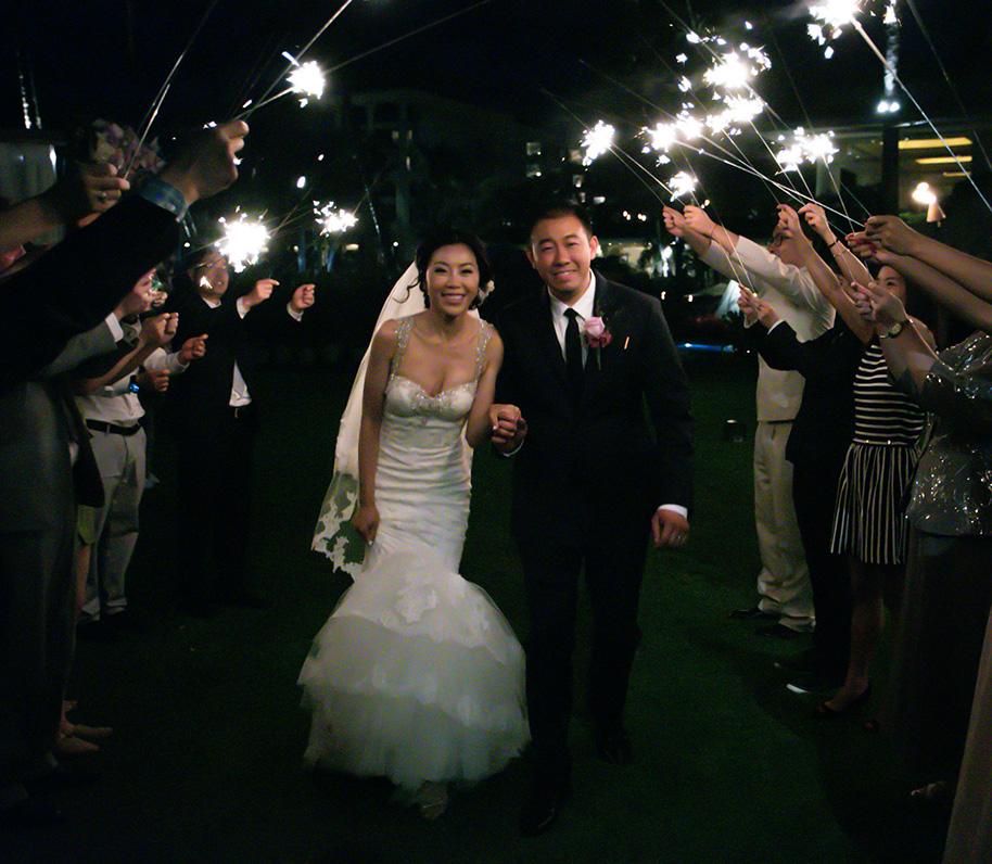 Four-Seasons-Maui-Wedding-101016-31.jpg