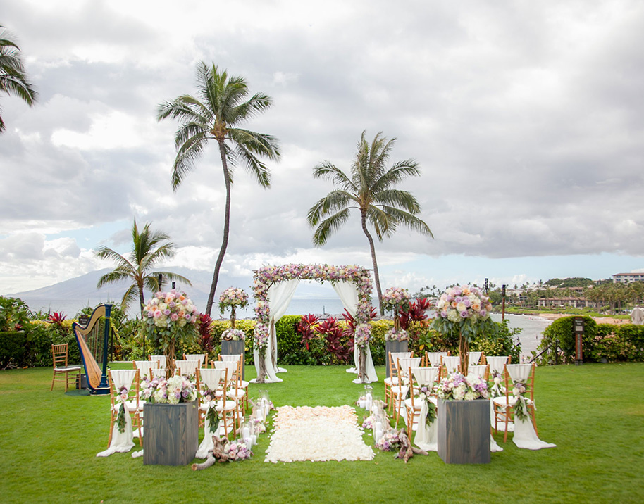 Four-Seasons-Maui-Wedding-101016-6.jpg