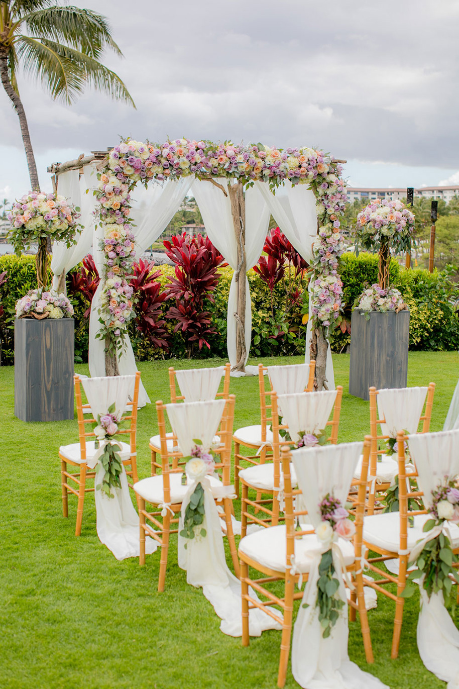 Four-Seasons-Maui-Wedding-101016-8.jpg