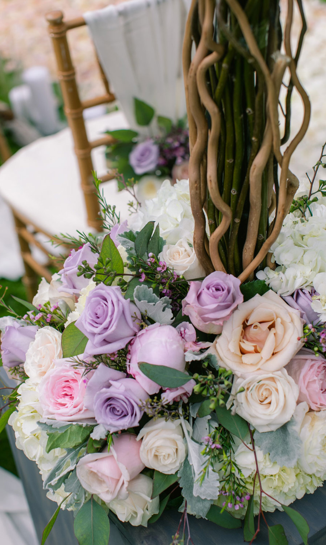 Four-Seasons-Maui-Wedding-101016-9.jpg