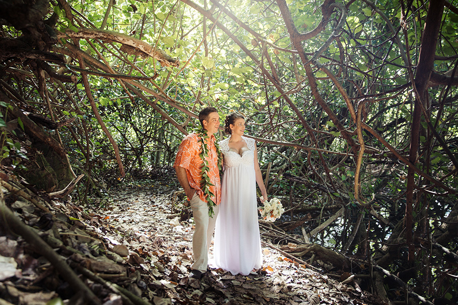Nautical-Wedding-102816-11.jpg