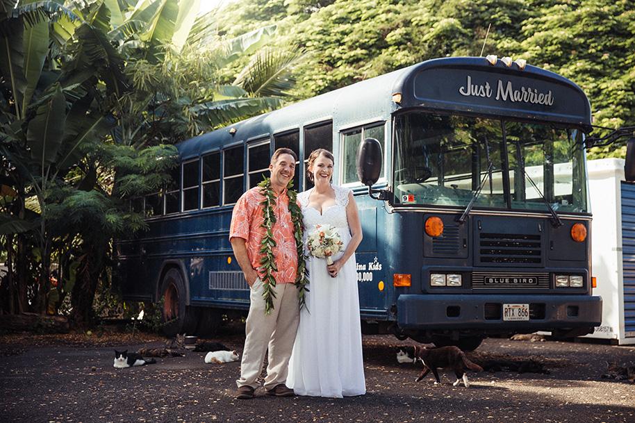 Nautical-Wedding-102816-15.jpg