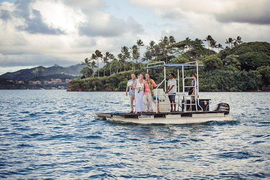 Nautical-Wedding-102816-16.jpg