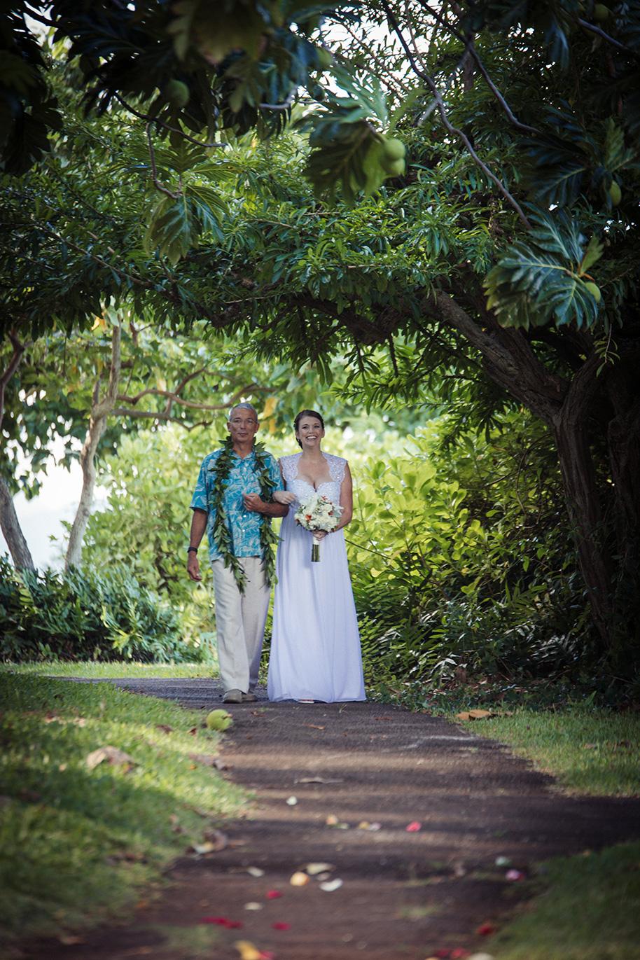 Nautical-Wedding-102816-2.jpg