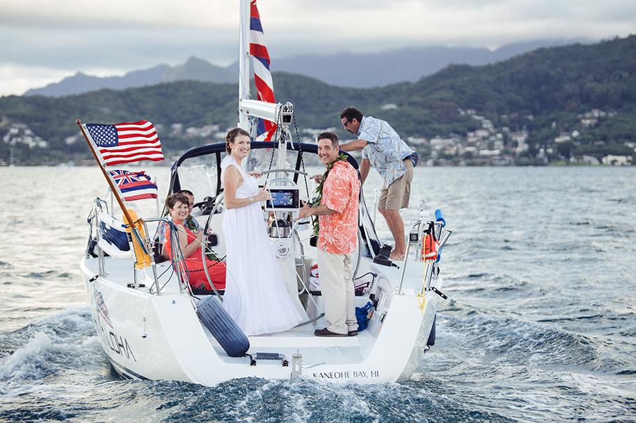 Nautical-Wedding-102816-22.jpg