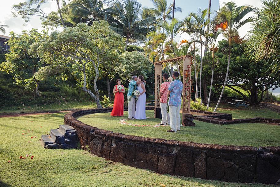 Nautical-Wedding-102816-3.jpg