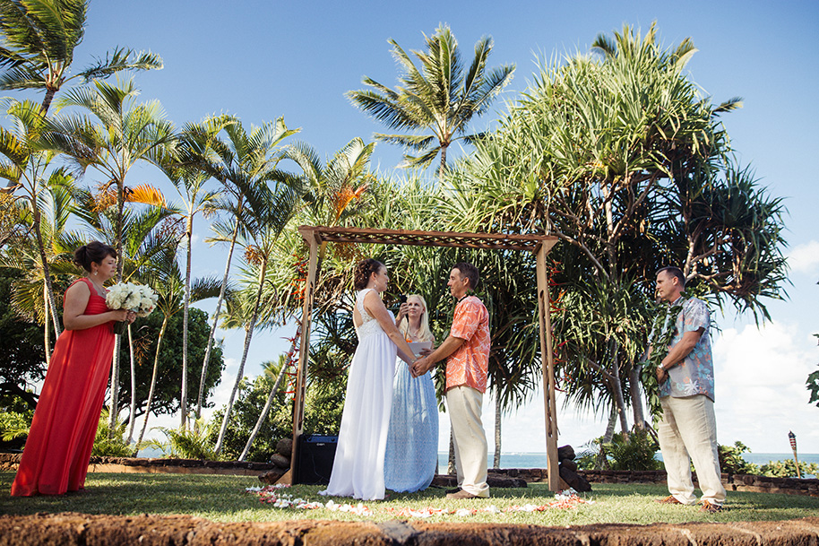 Nautical-Wedding-102816-4.jpg