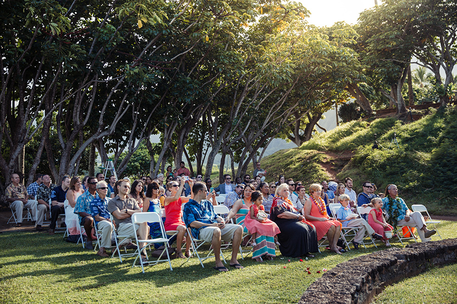 Nautical-Wedding-102816-6.jpg