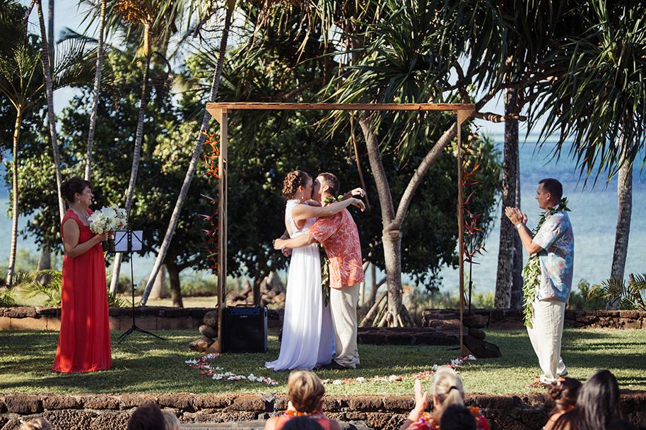 Nautical-Wedding-102816-8.jpg
