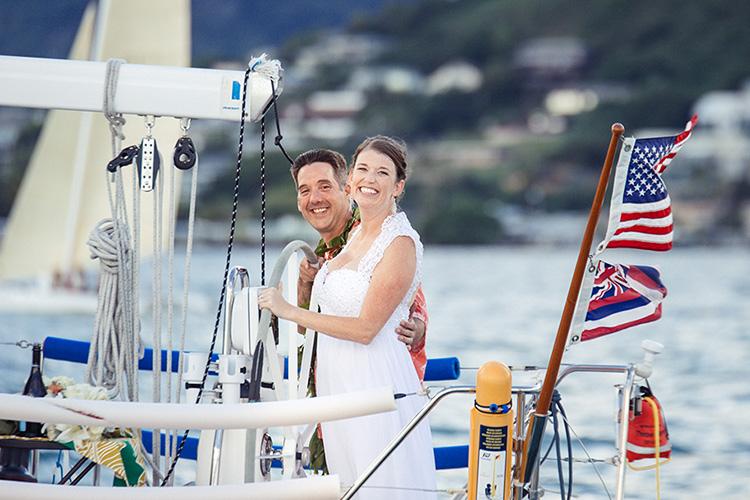 Nautical-Wedding-102816-FEATURED.jpg