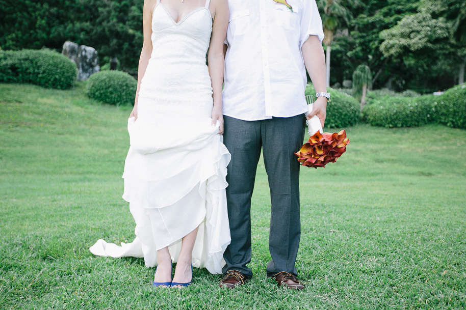 Kualoa-Ranch-Wedding-110416-10.jpg