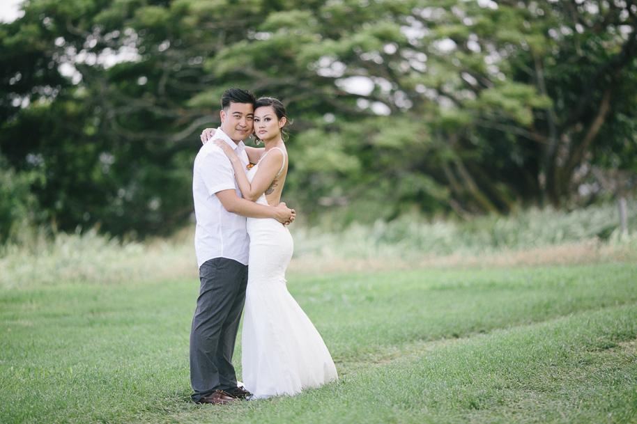 Kualoa-Ranch-Wedding-110416-12.jpg