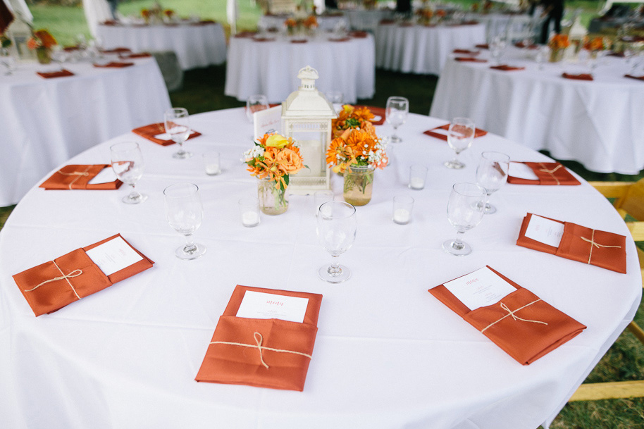 Kualoa-Ranch-Wedding-110416-16.jpg
