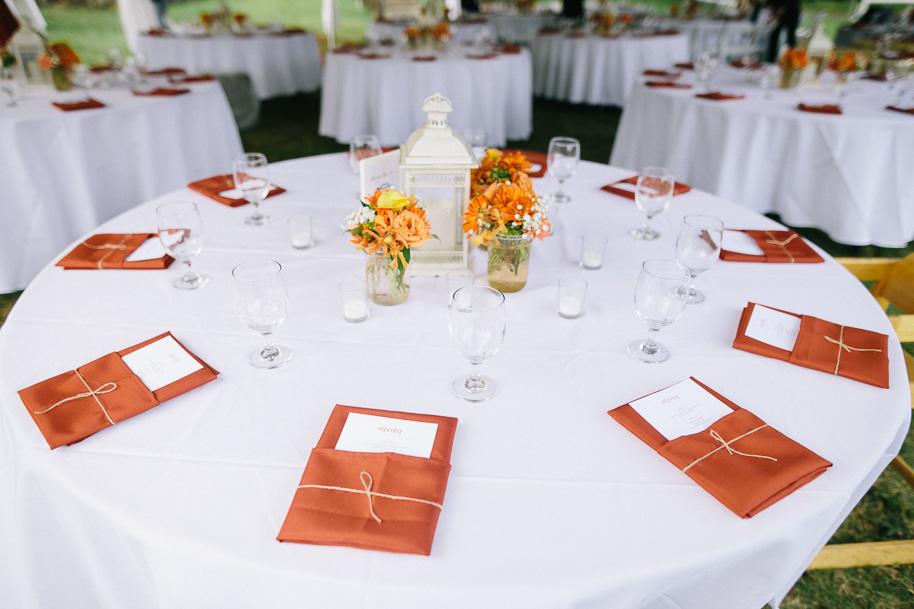 Kualoa-Ranch-Wedding-110416-16.jpg