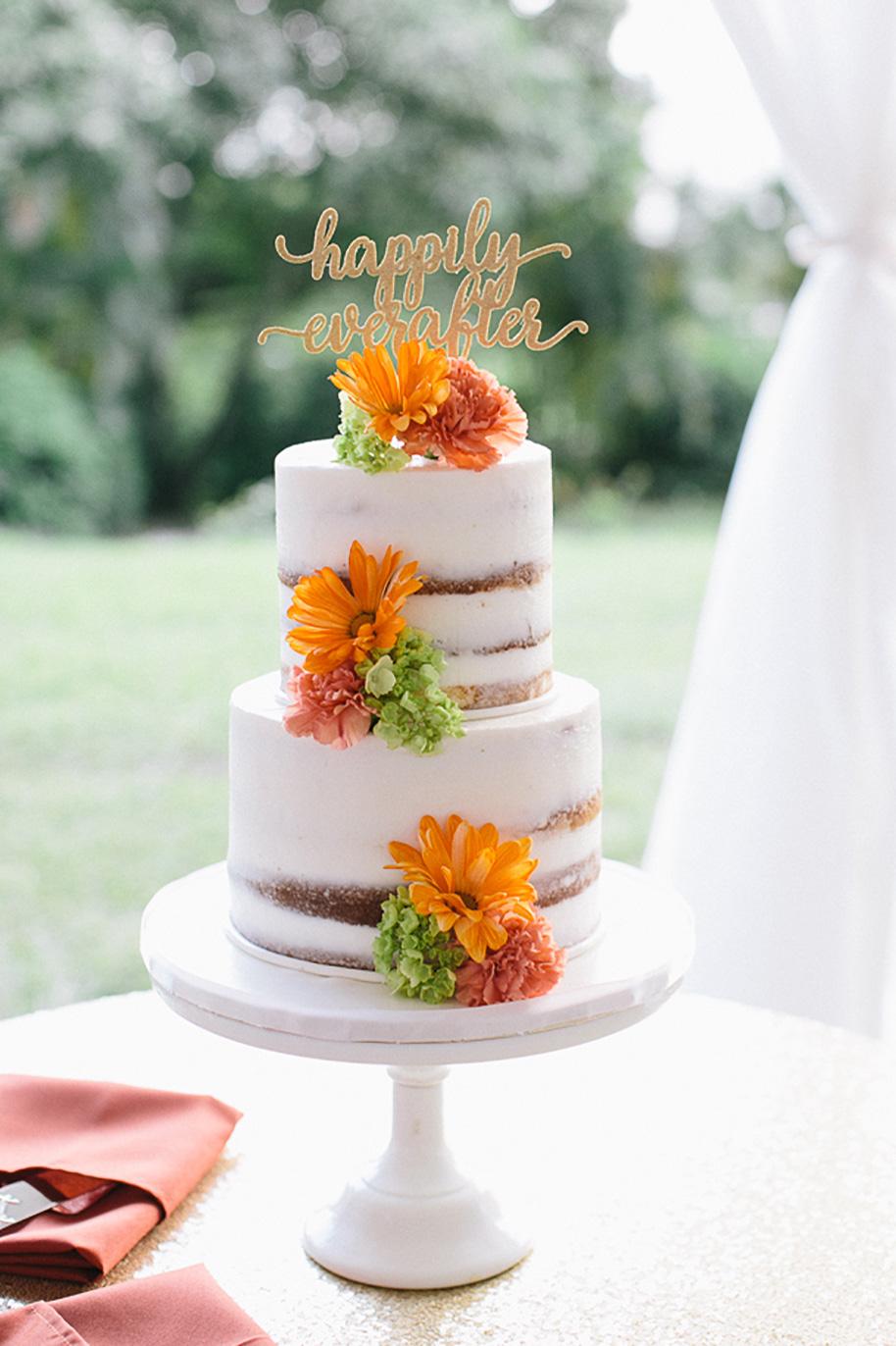 Kualoa-Ranch-Wedding-110416-17.jpg