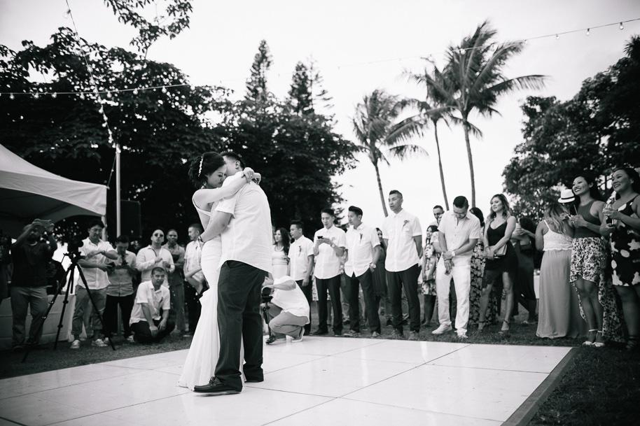 Kualoa-Ranch-Wedding-110416-19b.jpg
