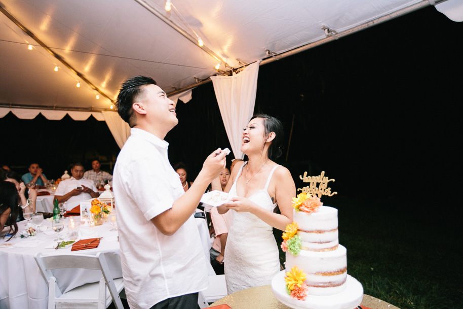 Kualoa-Ranch-Wedding-110416-20.jpg