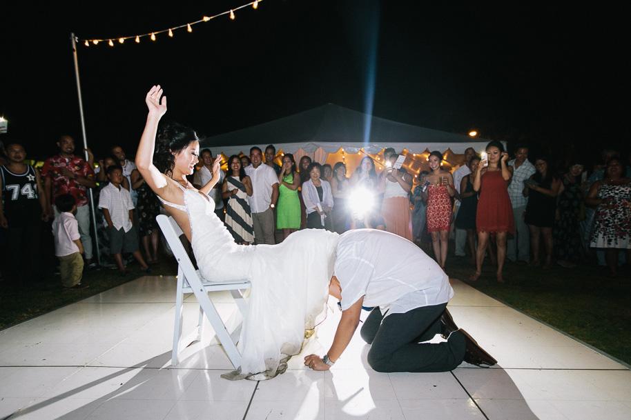 Kualoa-Ranch-Wedding-110416-21.jpg