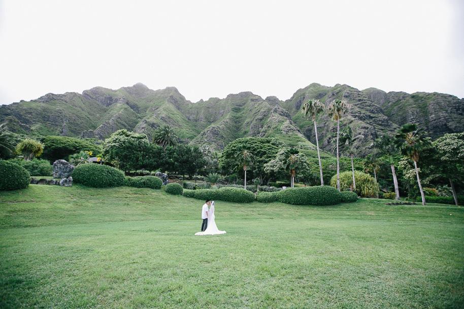 Kualoa-Ranch-Wedding-110416-9.jpg