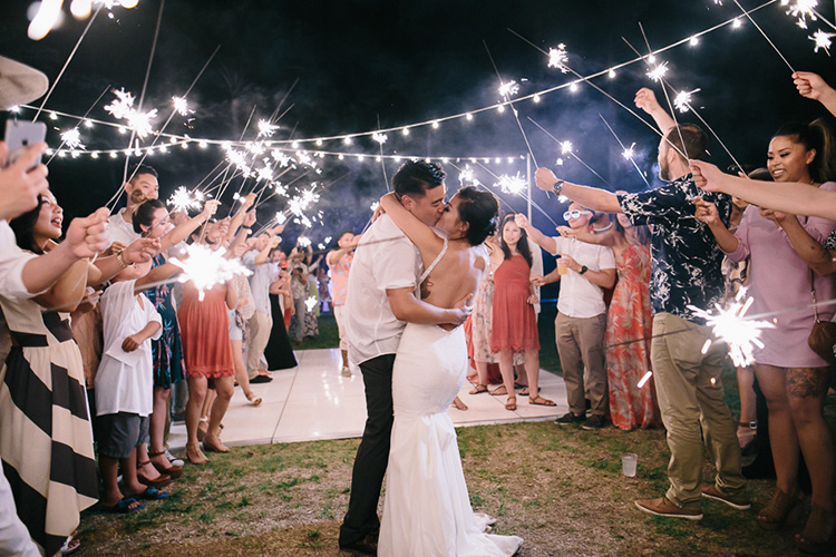 Kualoa-Ranch-Wedding-110416-FEATURED.jpg