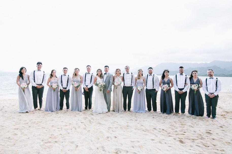 Kualoa-Ranch-Wedding-021317-17-1.jpg