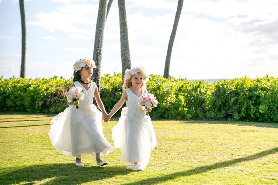 Lanikuhonua-Wedding-020117-10.jpg