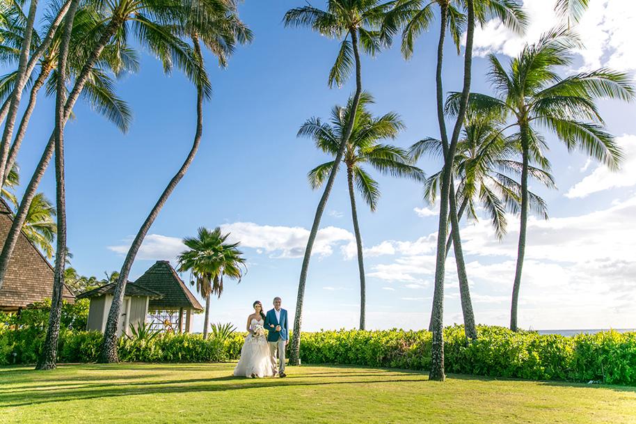 Lanikuhonua-Wedding-020117-11.jpg