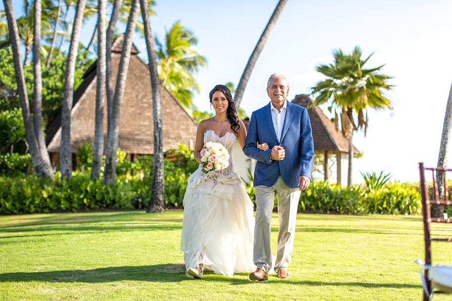 Lanikuhonua-Wedding-020117-12.jpg