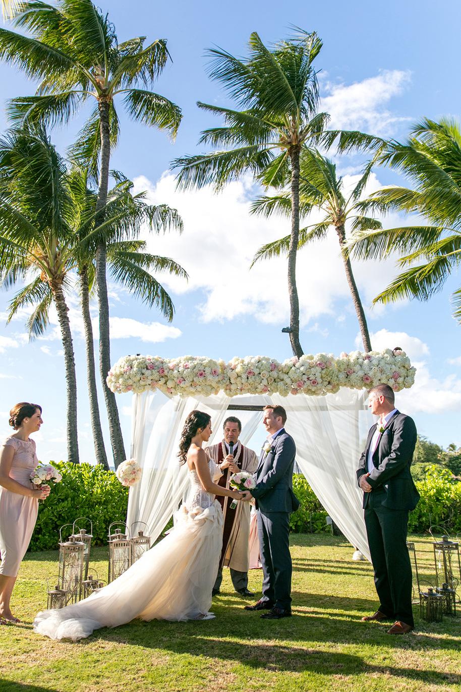 Lanikuhonua-Wedding-020117-14.jpg