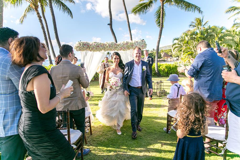 Lanikuhonua-Wedding-020117-19.jpg
