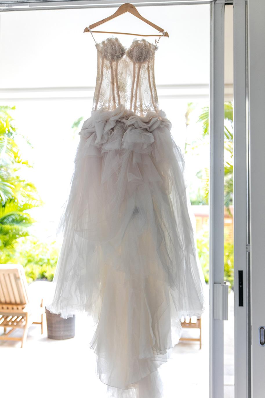 Lanikuhonua-Wedding-020117-2.jpg