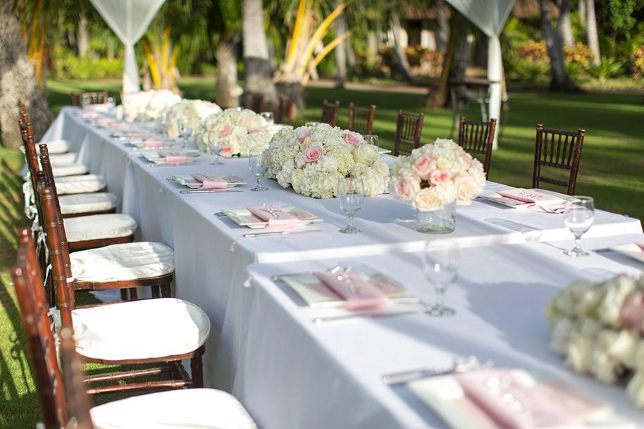 Lanikuhonua-Wedding-020117-20.jpg