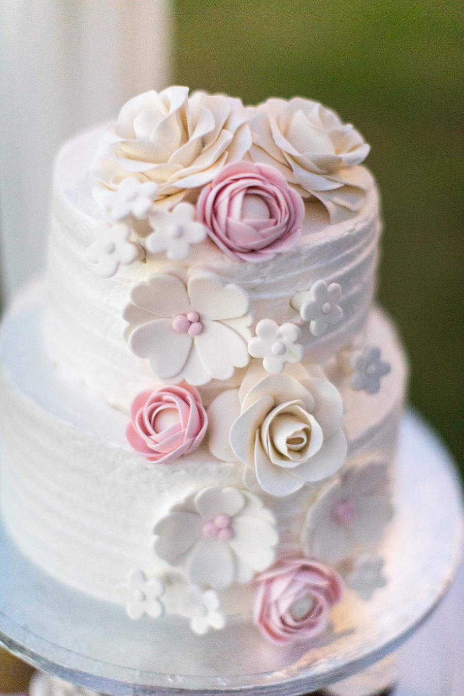Lanikuhonua-Wedding-020117-22.jpg