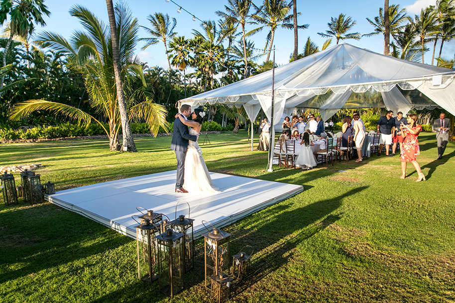 Lanikuhonua-Wedding-020117-23.jpg