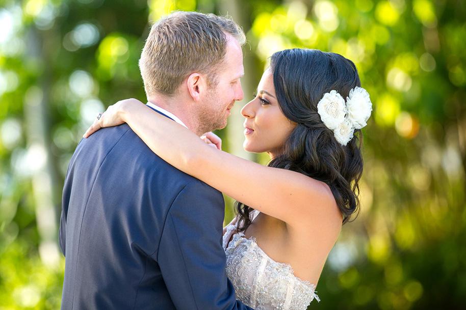 Lanikuhonua-Wedding-020117-24.jpg