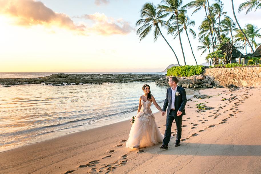 Lanikuhonua-Wedding-020117-26.jpg