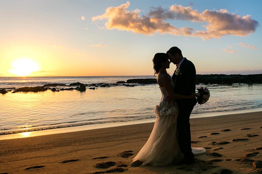Lanikuhonua-Wedding-020117-27.jpg