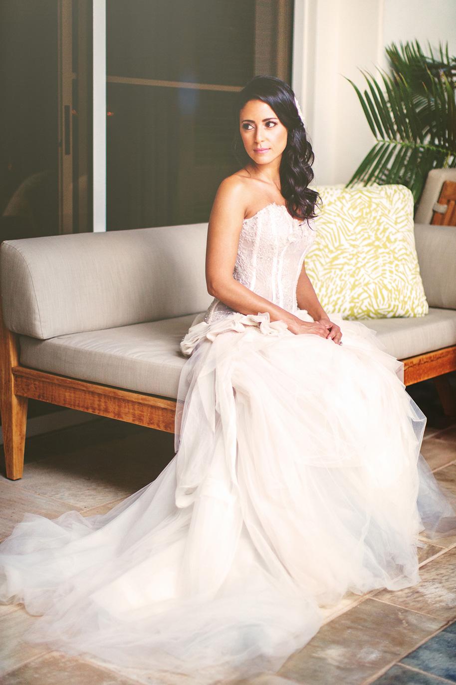 Lanikuhonua-Wedding-020117-6.jpg
