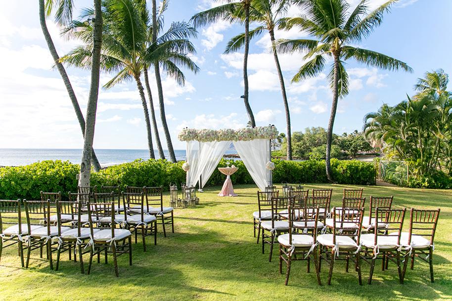 Lanikuhonua-Wedding-020117-8.jpg