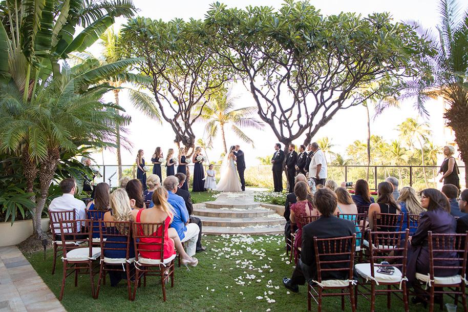 Four-Seasons-Maui-030617-13.jpg